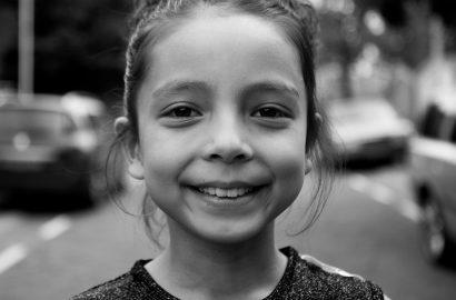 Emily Amano van Baaren