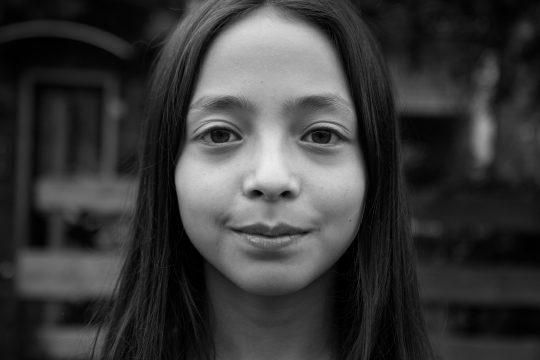 Mariko Amano van Baaren