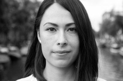 Mariko Groosman Mooiman