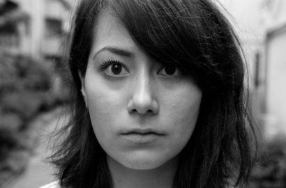 Akane Eskola | エスコラ茜