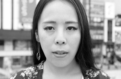 Mina Joo Uchiyama | 内山美那