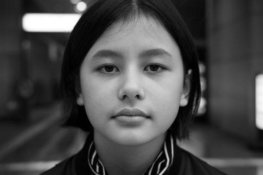 Ayana Shimosato | 下里彩菜