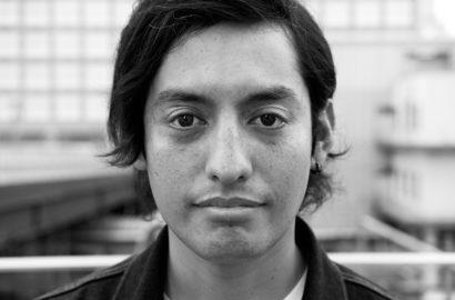 Naoyuki Fernandez|フェルナンデス直行