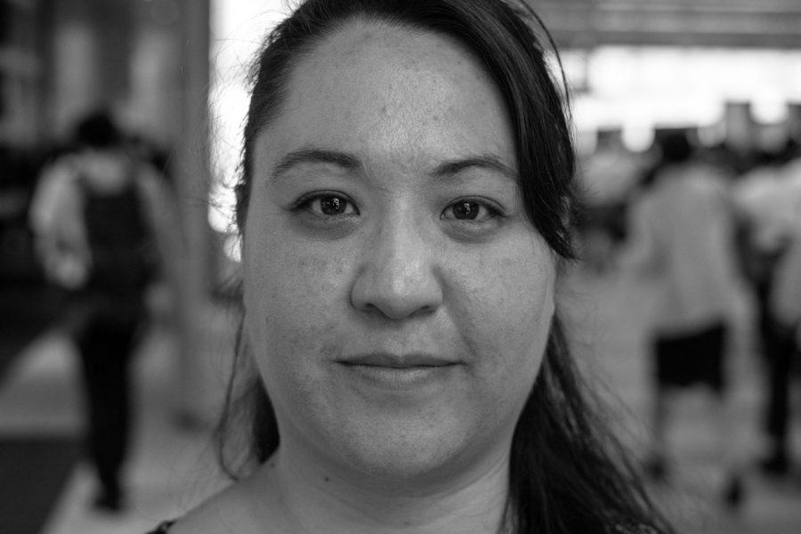 Sachi Lorena Lucia Neagari Aguirre | サチ値上アギレ