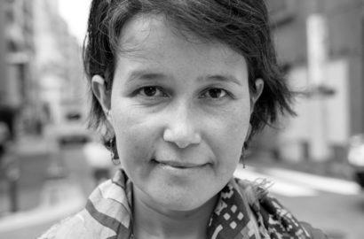 Yumi Paula Faria da Silva Shimizu | 清水ユミ