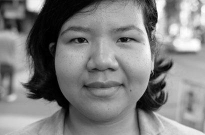 Yasuko de America Mizumura Medina | 水村靖子